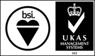 bsi-and-ukas-smaller